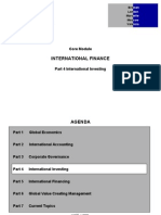 cº_imba international finance (e) part 4 lecture