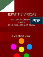hepatitis-viricas-1232254744552112-3