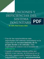 sistema-inmunologico4321.ppt