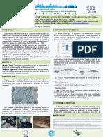 A Educação Ambiental Na Problemática de Resíduos Sólidos Na Escola Estadual Oswaldo Cruz, Humaitá-Am