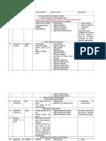 3RA-PARTE-ARTICULACIONES.docx