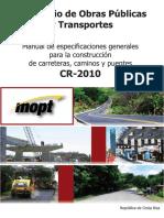 CR-2010