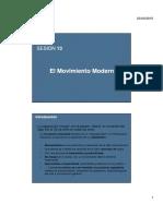 w20160329115512663_7000457863_03-30-2016_212030_pm_01 SESION 13 ARQ MODERNA [Modo de compatibilidad].pdf