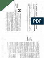 Garnham, Nicholas- Nº 28 Revista Telos. La economía política de la comunicación..pdf