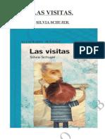 Las Visitas - Schujer Silvia pdf.pdf
