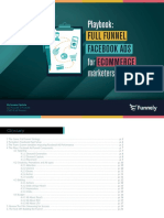 full-funnel-facebook-ads-ecommerce-marketers.pdf