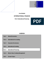 cº_imba international finance (e) part 5 lecture