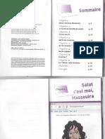 025-Livro-Frances-Blog-de-Maia.pdf