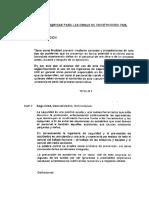 seguridad en construc.civil 1.pdf
