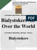 bialystoker-home