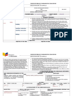 Planificacion Curriculatttr Anual 10TH.