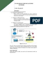 Capitulo 3 Estudio Tecnico Li-fi
