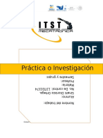 Practica Dinamica de Sistemas U1