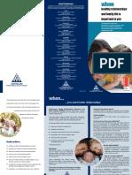 4667E Centrecare Family Relationships Educations Skills Training - Aug 2013.pdf