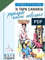 ruterotapacanaria2010