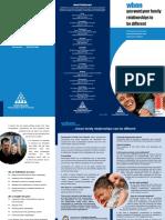 4309An Centrecare Family Link Service - Aug 2013.pdf