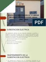 SUBESTACION UNMSM.pptx