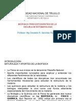 BIOFISICA PARA ESTUDIANTES DE LA ESCUELA DE ESTOMATOLOGIA.pptx
