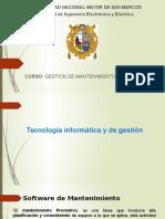 mantenimiento de equipos electricos.pptx