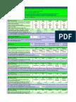 QNAP Calculator for NVR-3.6.0