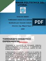 TOMOGRAFO_DIDACTICO..ppt