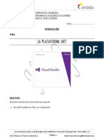 La Plataforma . Net (1).pdf