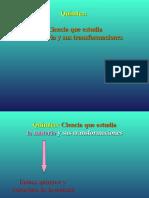 CLASE DE TERMOQUIMICA.ppt