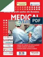 Medical-Market-2008.pdf