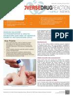ADR News May2016 Vol18 No1 (1)