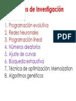 S12 - 2 Exposiciones.pdf