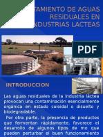 61891891-TRATAMIENTO-DE-AGUAS-RESIDUALES-LACTEOS.pptx