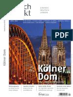 Deutsch Perfekt - April 2015
