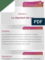 CNDH-CEPDH-PPT-Mod.1