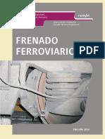 215063032-Frenado-Ferroviario-2009-ETP-Renfe.pdf