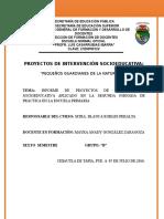 Proyecto mayra gonzalez.docx