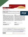Entrevista a Esteban Buch.pdf