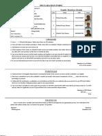 1583004A.pdf