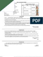 1583005A.pdf