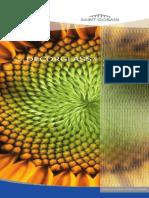 decorglass_Patterned brochure.pdf