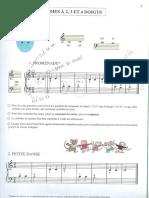 ma 1ere annee de piano p 9-25.pdf