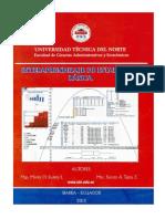 1_Interaprendizaje de Estadística Básica (1).pdf
