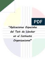 Luscher-Aplicado-en-El-Contexto-Organizacional.pdf