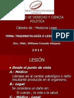 LESIONOLOGÌA 2014 (1)