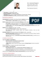 FabienVacher_CV_En-Fr-De