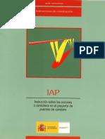 IAP-98