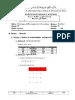 TDI Synthese Principale V2 Correction 2015