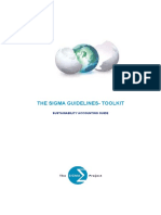 SIGMASustainabilityAccounting.pdf