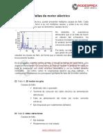 EJEMPOS DE FALLA DE UN MOTOR ELECTRICO.pdf