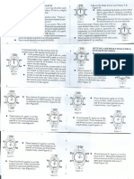 Invicta Atomic Watch Manual.pdf