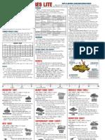 Ogre_Miniatures_Lite.pdf